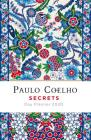 Secrets: Day Planner 2020 Cover Image