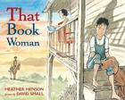 That Book Woman Cover Image