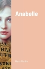 Anabelle Cover Image