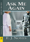Ask Me Again Cover Image