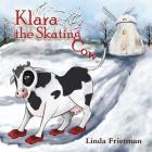 Klara the Skating Cow Cover Image