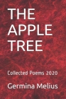 The Apple Tree: Collected Poems 2020 Cover Image