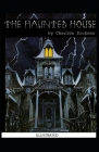 The Haunted House Annotated Cover Image