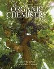 Organic Chemistry Plus Mastering Chemistry with Pearson Etext -- Access Card Package (New in Organic Chemistry) Cover Image