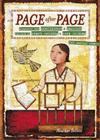 Page After Page: Discover the Confidence & Passion You Need to Start Writing & Keep Writing (No Matter What!) Cover Image