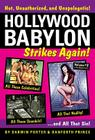 Hollywood Babylon Strikes Again! Cover Image