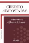 Credito d'Imposta R&s: Guida definitiva al Manuale di Frascati Cover Image