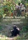 Primate Tourism: A Tool for Conservation? Cover Image