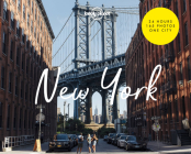PhotoCity New York Cover Image