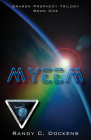 Myeem: Book One of the Erabon Prophecy Trilogy Cover Image