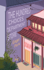 The Hundred Choices Department Store Cover Image
