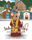 John Wesley Church Mouse Cover Image