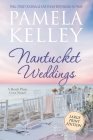 Nantucket Weddings: Large Print Edition Cover Image