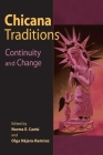 Chicana Traditions: CONTINUITY AND CHANGE Cover Image