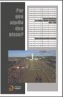 Bombas Semióticas na Guerra Híbrida Brasileira (2013-2016): Por que aquilo deu nisso? Cover Image