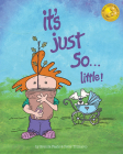It's Just So...Little! Cover Image