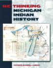 Rethinking Michigan Indian History Cover Image
