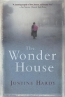 The Wonder House Cover Image
