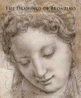 The Drawings of Bronzino Cover Image