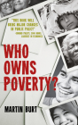 Who Owns Poverty? Cover Image