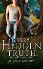 Every Hidden Truth Cover Image