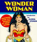 Wonder Woman (Tiny Folios) Cover Image
