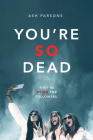You're So Dead Cover Image
