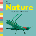 Nature: Early Learning at the Museum Cover Image