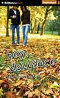 Hey, Dollface Cover Image