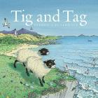 Tig and Tag Cover Image