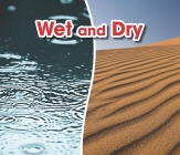 Wet and Dry Cover Image