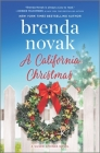 A California Christmas (Silver Springs #7) Cover Image