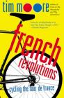 French Revolutions: Cycling the Tour de France Cover Image