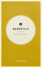 Nashville (Wildsam Field Guides) Cover Image