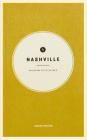Wildsam Field Guides: Nashville Cover Image