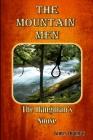 The Mountain Men: The Hangman's Noose Cover Image