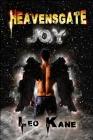Heavensgate: Joy (Heavensgate Book 2) Cover Image