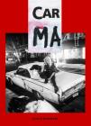 Car Ma Cover Image