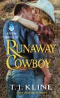 Runaway Cowboy Cover Image
