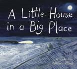 A Little House in a Big Place Cover Image