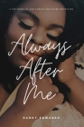 Always After Me Cover Image