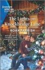The Lights on Knockbridge Lane Cover Image