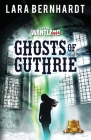 Ghosts of Guthrie Cover Image