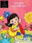 Celebrate Holi With Me! Cover Image