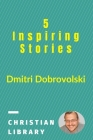 5 Inspiring Stories Cover Image