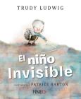 El niño invisible Cover Image