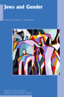 Jews and Gender (Studies in Jewish Civilization) Cover Image