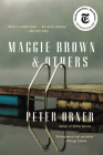 Maggie Brown & Others: Stories Cover Image