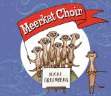 Meerkat Choir Cover Image
