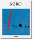 Miró Cover Image